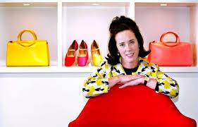 Fashion Designers Apparel Fashion Jewelry Directory Job Listings Find Fashion Designers Directory Job Listings